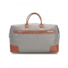 Дорожная сумка Roncato E-Lite 415205/45