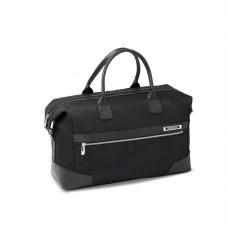 Дорожная сумка Roncato E-Lite 415206/01