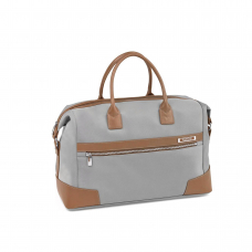 Дорожная сумка Roncato E-Lite 415206/45
