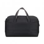 Дорожная сумка Roncato Sidetrack 415265/01