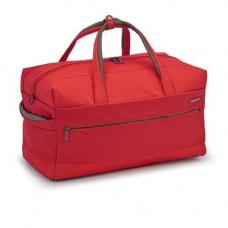 Дорожная сумка Roncato Sidetrack 415265/09