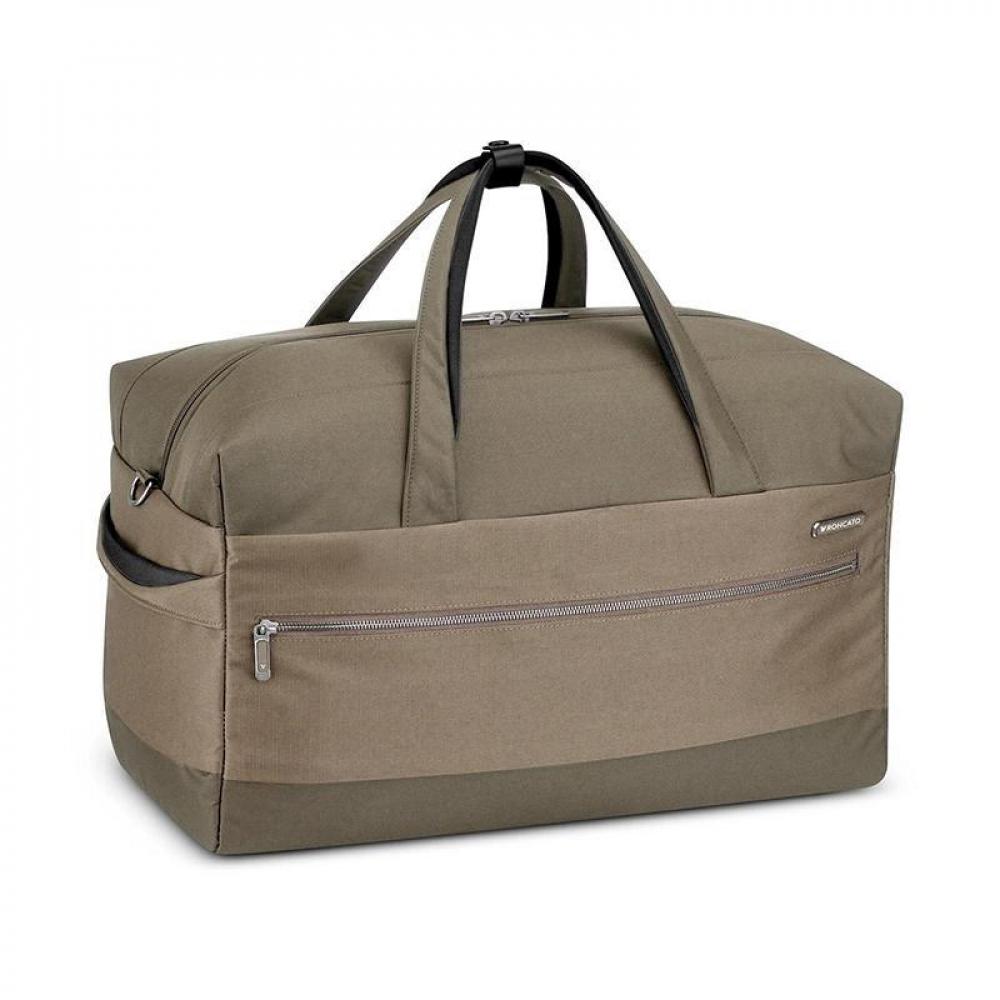 Дорожная сумка Roncato Sidetrack 415265/14