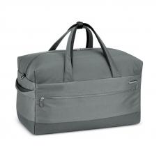 Дорожная сумка Roncato Sidetrack 415265/22