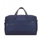 Дорожная сумка Roncato Sidetrack 415265/23
