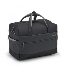 Дорожная сумка Roncato Sidetrack 415266/01
