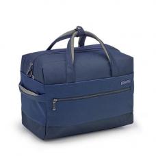 Дорожная сумка Roncato Sidetrack 415266/23