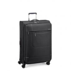 Большой чемодан Roncato Sidetrack 415271/01