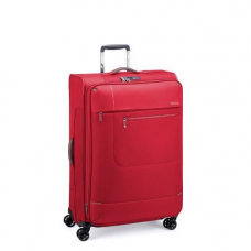 Большой чемодан Roncato Sidetrack 415271/09