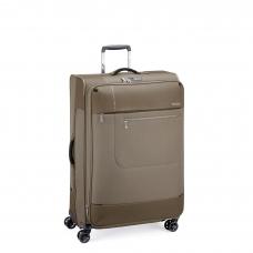 Большой чемодан Roncato Sidetrack 415271 14