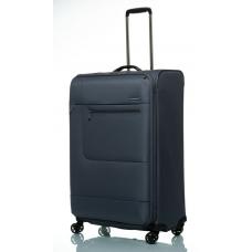Большой чемодан Roncato Sidetrack 415271/22