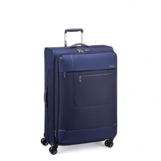 Большой чемодан Roncato Sidetrack 415271/23
