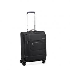 Маленький чемодан Roncato Sidetrack 415273/01