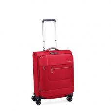 Маленький чемодан Roncato Sidetrack 415273/09