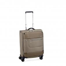 Маленький чемодан Roncato Sidetrack 415273/14