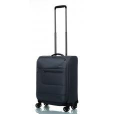 Маленький чемодан Roncato Sidetrack 415273/22