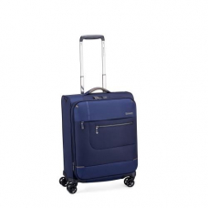 Маленький чемодан Roncato Sidetrack 415273/23