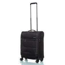 Маленький чемодан Roncato Sidetrack 415283/01