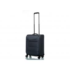 Маленький чемодан с USB-портом Roncato Sidetrack 415283/22