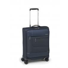 Маленький чемодан Roncato Sidetrack 415283/23