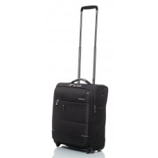 Маленький чемодан Roncato Sidetrack 415285/01
