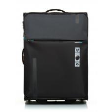 Большой чемодан Roncato Speed 416101/01