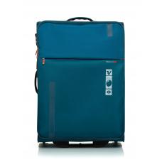 Большой чемодан Roncato Speed 416101/03