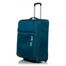 Средний чемодан Roncato Speed 416102/03