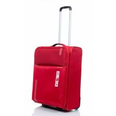 Средний чемодан Roncato Speed 416102/09