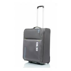 Средний чемодан Roncato Speed 416102/22