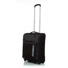 Маленький чемодан Roncato Speed 416103/01
