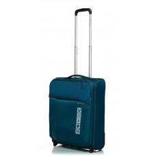 Маленький чемодан Roncato Speed 416103/03