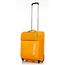Маленький чемодан Roncato Speed 416103/06