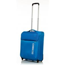 Маленький чемодан Roncato Speed 416103/08