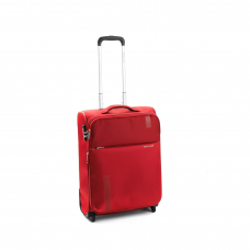 Маленький чемодан Roncato Speed 416103/09