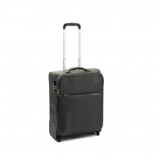 Маленький чемодан Roncato Speed 416103/22