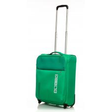 Маленький чемодан Roncato Speed 416103/27
