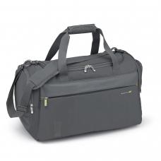 Дорожная сумка Roncato Speed 416105/22