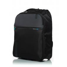 Рюкзак на колесах Roncato Speed 416117/01