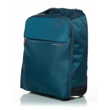 Рюкзак на колесах Roncato Speed 416117/03