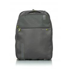 Рюкзак на колесах Roncato Speed 416117/22