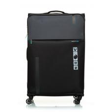 Большой чемодан Roncato Speed 416121/01