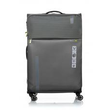 Большой чемодан Roncato Speed 416121/22