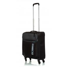Маленький чемодан Roncato Speed 416123/01