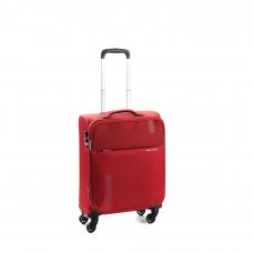 Маленький чемодан Roncato Speed 416123/09