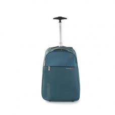 Рюкзак на колесах Speed 416137/03
