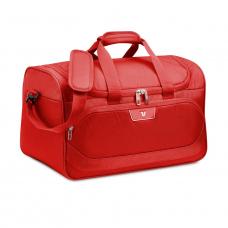 Дорожная сумка Roncato Joy 416205/09