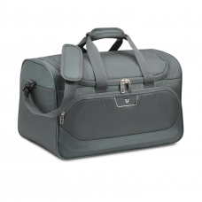 Дорожная сумка Roncato Joy 416205/22