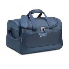 Дорожная сумка Roncato Joy 416205/23
