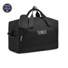 Дорожная сумка-ручная кладь для Ryanair Roncato Joy 416206/01