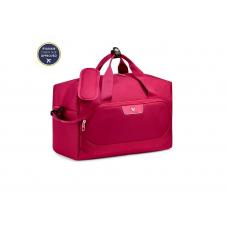 Дорожная сумка-ручная кладь для Ryanair Roncato Joy 416206/05